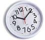 """<span style=""""font-size: medium;""""><img src=""""http://www.unwe.bg/Uploads/Library/Photos/library_827c3_clock.jpg"""" width=""""65"""" height=""""58""""><strong>Уважаеми читатели,&nbsp;във връзка с летния график на Библиотеката работното време&nbsp;се променя както следва:</strong></span>"""