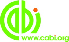 library_1a0b8_CABI_URL_CMYK.jpg