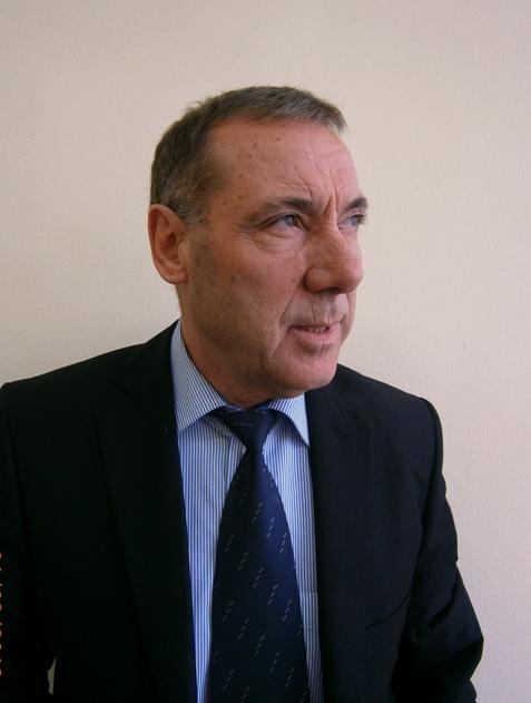 3 prof. Iliev.JPG