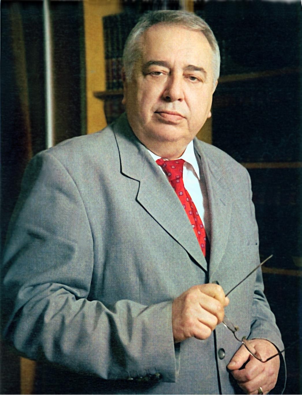 prof_Borisov.jpg