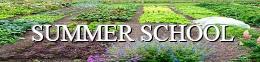 Лятно училище - перманентно земеделие