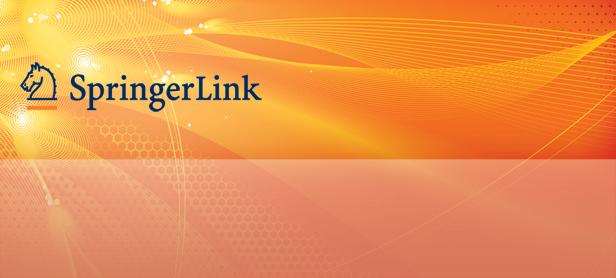 springer_link.jpg